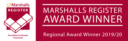 Marshall Register Award
